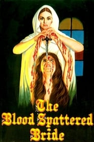 The Blood Spattered Bride Film in Streaming Completo in Italiano