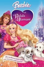 Barbie et le Palais de diamant