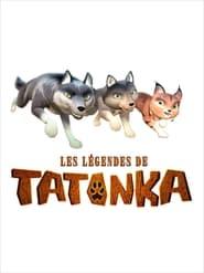 Les L�gendes de Tatonka en Streaming gratuit sans limite | YouWatch S�ries en streaming