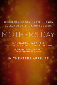 Mother's Day (Dia de la Madre) Pelicula Completa Online 2016