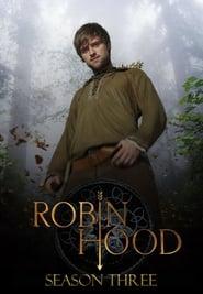 Robin Hood streaming vf poster