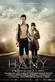 bilder von Hany