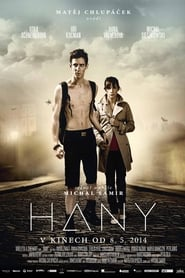 Hany imagem
