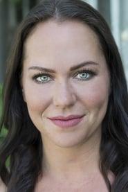Caroline Clements profile image 5