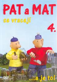 Pat a Mat: Série 13