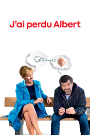 regarder J'ai perdu Albert en streaming