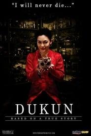 Dukun (2007)