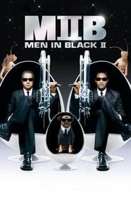 Watch Men in Black II Online Movie