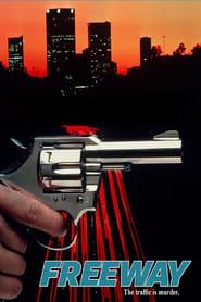 Freeway (1988) Netflix HD 1080p