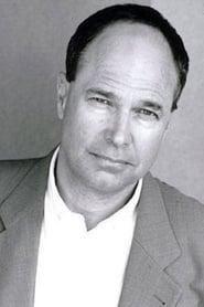 Malcolm Stewart profile image 2