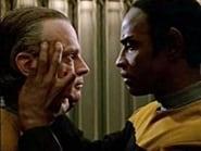 Star Trek: Voyager Season 2 Episode 16 : Meld