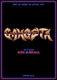 Watch Gangsta (2018)