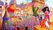 The Hunchback of Notre Dame image, picture