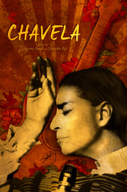 Chavela (2017) Watch Online Free