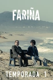 serie Fariña: Saison 1 streaming