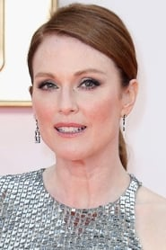 Julianne Moore profile image 15