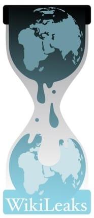 Dokumentär Wikileaks: Krig, Lögner och Videoband ()