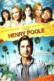 Henry Poole (2008) Netflix HD 1080p