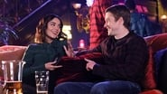 Powerless saison 1 episode 4