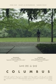 Columbus 2017 720p HEVC WEB-DL x265 200MB