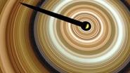Cosmos Season 2 Episode 8 : The Sacrifice of Cassini