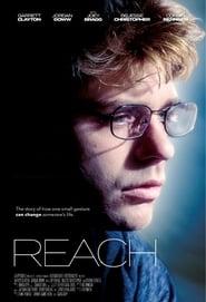 Reach (2016)