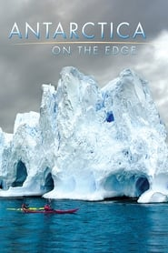 Antarctica:  On the Edge