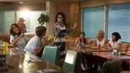 Watch Battle of the Sexes Online Streaming