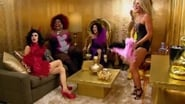 RuPaul's Drag Race saison 0 episode 39