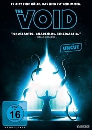 The Void Stream deutsch