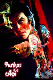 Punhos de Aço Um Lutador de Rua (1980) Blu-Ray 1080p Download Torrent Dub e Leg