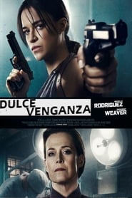 ver Dulce Venganza / The Assignment