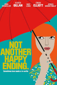 Imagen de Not Another Happy Ending