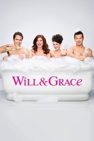 Will & Grace staffel 9 stream