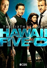 Watch Hawaii Five-0 season 6 episode 24 S06E24 free