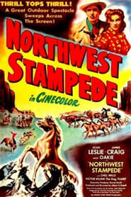 Northwest Stampede Watch and Download Free Movie Streaming