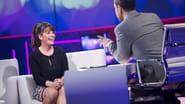 watch En Mode Salvail Episode 80 full online