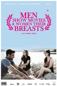 Männer zeigen Filme & Frauen ihre Brüste ()