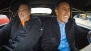 Comedians in Cars Getting Coffee saison 9 episode 2 streaming vf