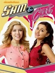 Sam & Cat  Online Subtitrat