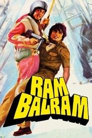 राम बलराम Netflix HD 1080p