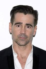 Colin Farrell profile image 10