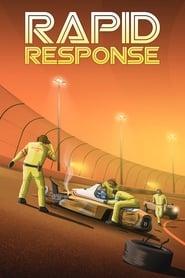 Rapid Response (2019)