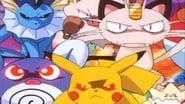 Pikachu Re-Volts