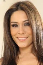 Raylene Profile Image