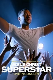 Jesus.Christ.Superstar.Live.in.Concert.2018.720p.AMZN.WEB-DL.DDP5.1.H.264-NTG