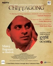 poster do Chittagong