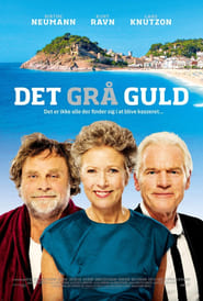 Grey Gold en Streaming Gratuit Complet Francais