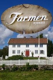 Farmen Kjendis