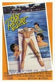 bilder von Hot Resort